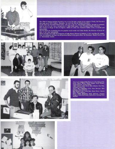 tc1991A 13-90