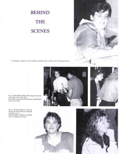 tc1991A 16-90