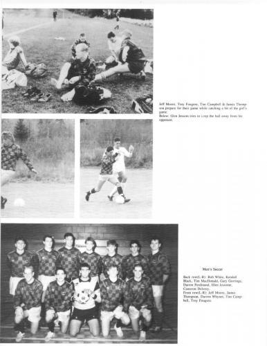 tc1991A 21-90
