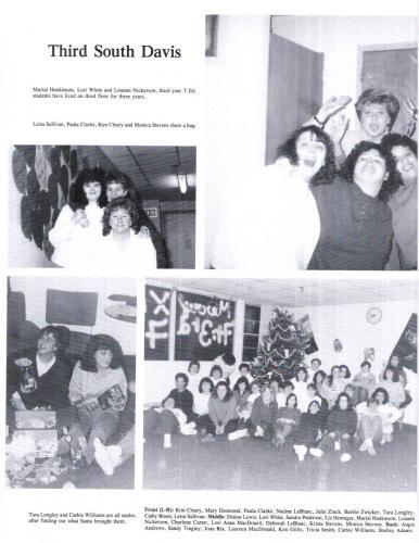 tc1991A 46-90