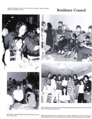 tc1991A 58-90