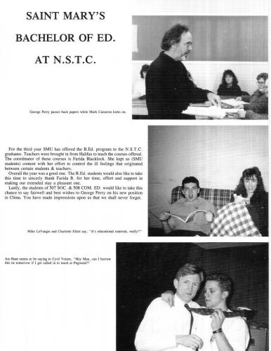tc1991A 66-90