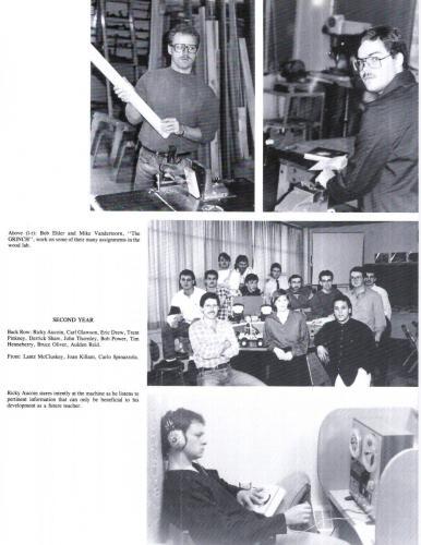 tc1991A 70-90