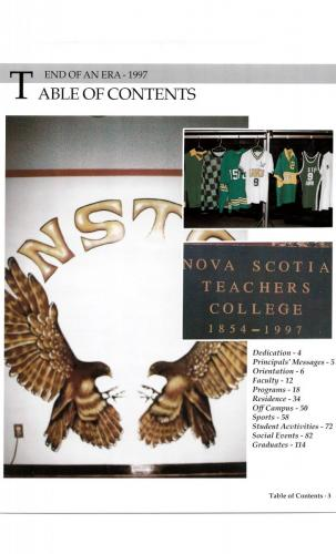 nstc-1997-yearbook-005