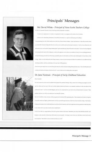 nstc-1997-yearbook-007
