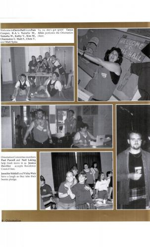 nstc-1997-yearbook-010