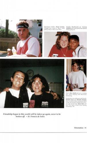 nstc-1997-yearbook-013