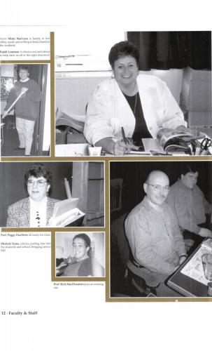 nstc-1997-yearbook-014
