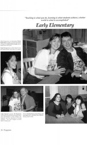 nstc-1997-yearbook-020