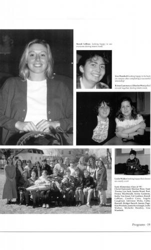 nstc-1997-yearbook-021