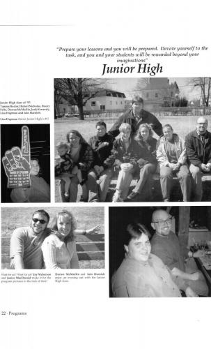 nstc-1997-yearbook-024