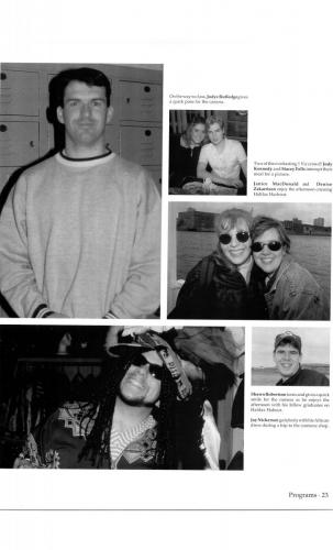 nstc-1997-yearbook-025