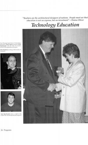 nstc-1997-yearbook-026