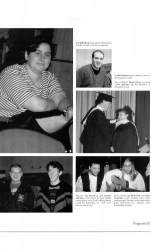 nstc-1997-yearbook-027