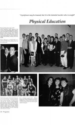 nstc-1997-yearbook-028