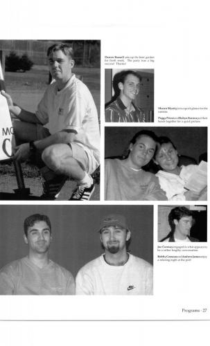 nstc-1997-yearbook-029