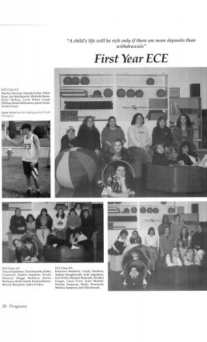 nstc-1997-yearbook-030