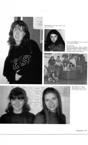 nstc-1997-yearbook-031