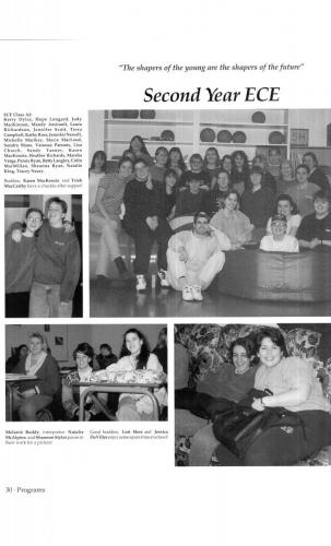 nstc-1997-yearbook-032