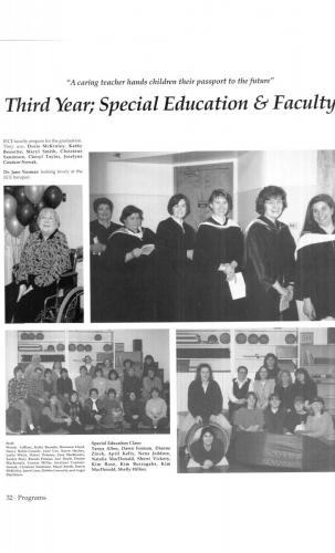 nstc-1997-yearbook-034