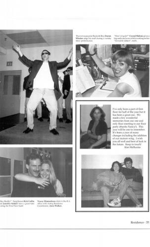 nstc-1997-yearbook-037