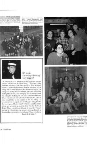 nstc-1997-yearbook-038