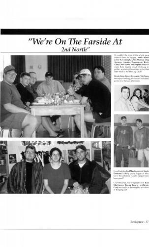 nstc-1997-yearbook-039