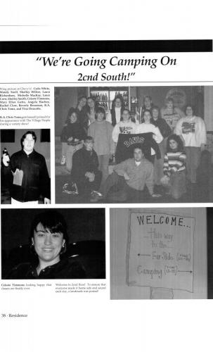 nstc-1997-yearbook-040