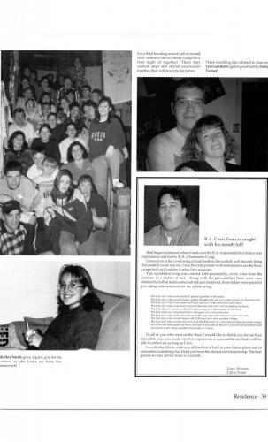 nstc-1997-yearbook-041