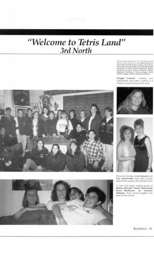 nstc-1997-yearbook-043