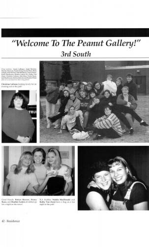 nstc-1997-yearbook-044
