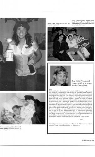 nstc-1997-yearbook-045