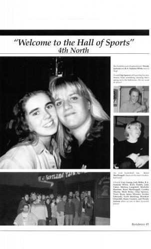 nstc-1997-yearbook-047