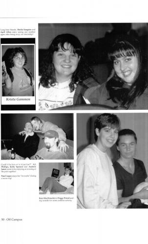 nstc-1997-yearbook-052