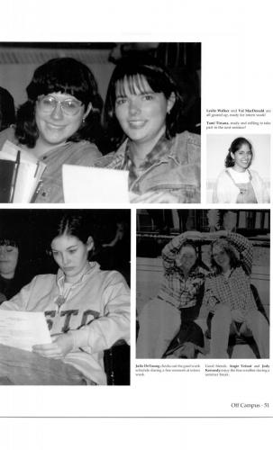 nstc-1997-yearbook-053