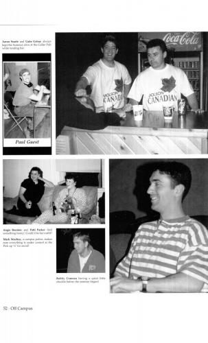 nstc-1997-yearbook-054