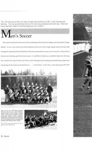 nstc-1997-yearbook-060