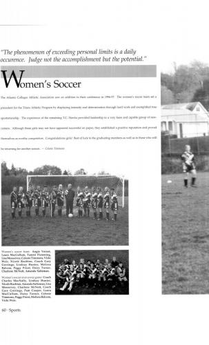 nstc-1997-yearbook-062