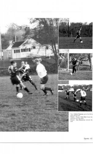 nstc-1997-yearbook-063