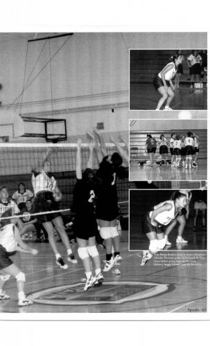 nstc-1997-yearbook-065