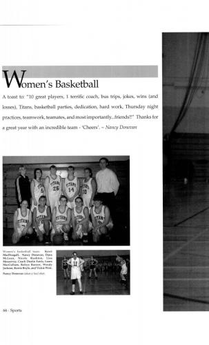 nstc-1997-yearbook-068