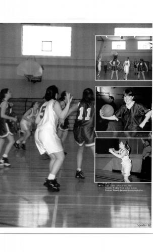nstc-1997-yearbook-069