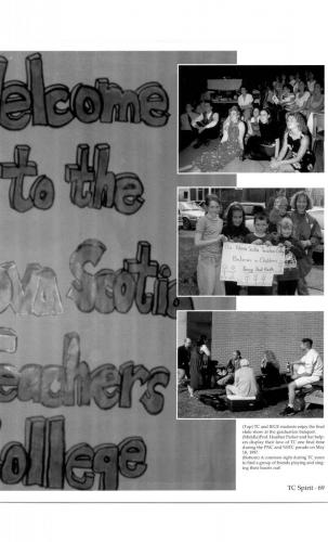 nstc-1997-yearbook-071