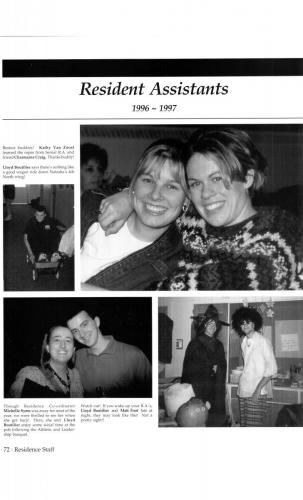 nstc-1997-yearbook-074