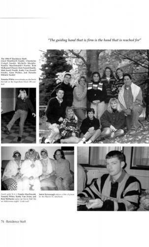nstc-1997-yearbook-076
