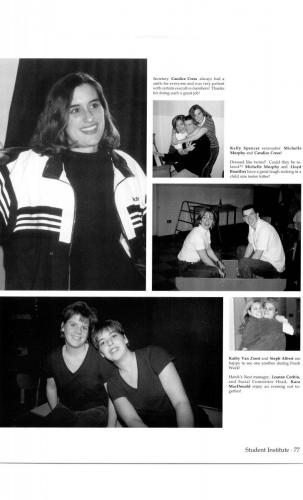 nstc-1997-yearbook-079
