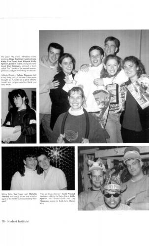 nstc-1997-yearbook-080
