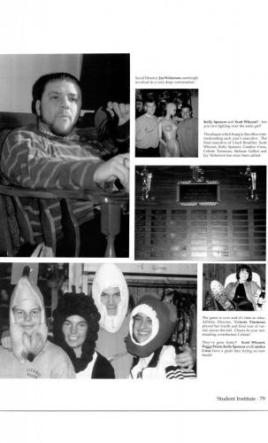 nstc-1997-yearbook-081