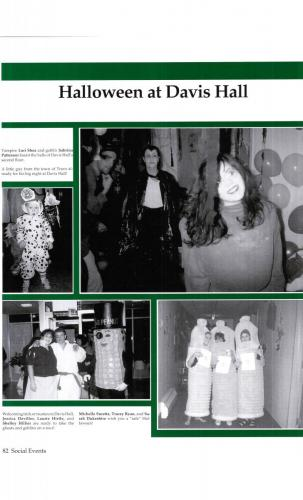 nstc-1997-yearbook-084