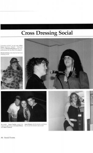 nstc-1997-yearbook-086